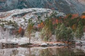 norvege suede voyage photographie roadtrip 2016 10 09474