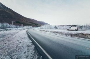 norvege suede voyage photographie roadtrip 2016 10 09505