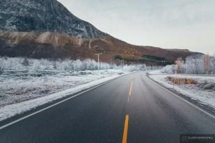 norvege suede voyage photographie roadtrip 2016 10 09506
