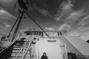 norvege suede voyage photographie roadtrip 2016 10 09528