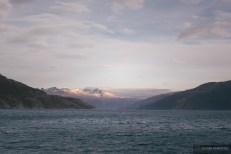 norvege suede voyage photographie roadtrip 2016 10 09539