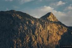 norvege suede voyage photographie roadtrip 2016 10 09543