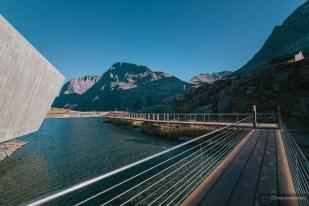 norvege suede voyage photographie roadtrip 2016 10 09623