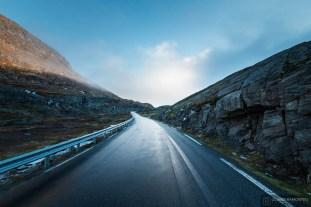 norvege suede voyage photographie roadtrip 2016 10 09684