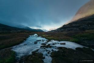 norvege suede voyage photographie roadtrip 2016 10 09696