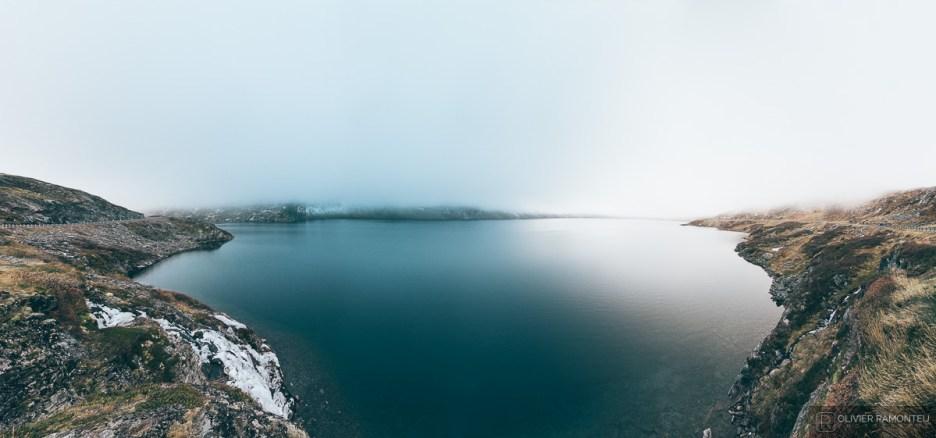 norvege suede voyage photographie roadtrip 2016 10 09731