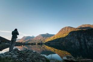 norvege suede voyage photographie roadtrip 2016 10 09758