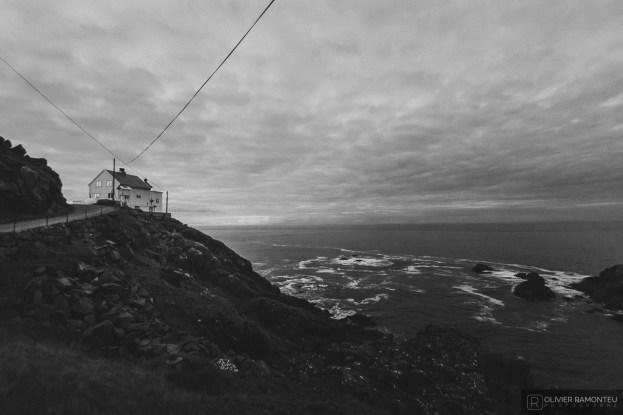 norvege suede voyage photographie roadtrip 2016 10 09760
