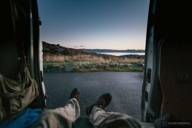 norvege suede voyage photographie roadtrip 2016 10 09774