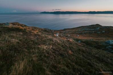 norvege suede voyage photographie roadtrip 2016 10 09778