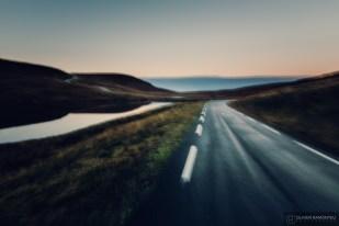 norvege suede voyage photographie roadtrip 2016 10 09788