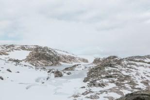 norvege suede voyage photographie roadtrip 2016 10 09969