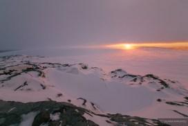 norvege suede voyage photographie roadtrip 2016 10 10070