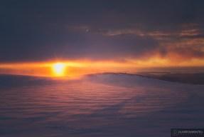 norvege suede voyage photographie roadtrip 2016 10 10085