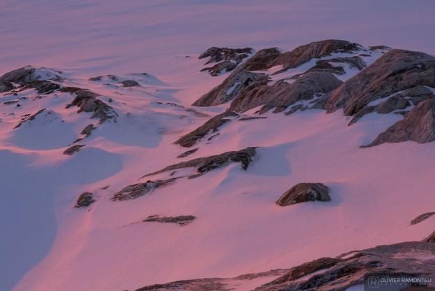 norvege suede voyage photographie roadtrip 2016 10 10107