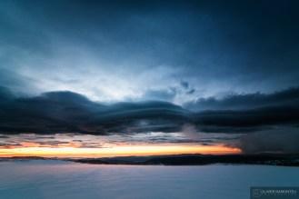 norvege suede voyage photographie roadtrip 2016 10 10139