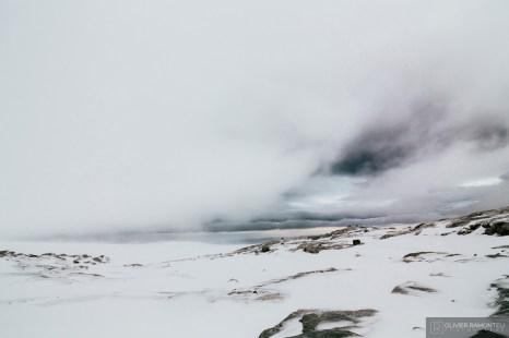 norvege suede voyage photographie roadtrip 2016 10 10203