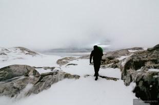 norvege suede voyage photographie roadtrip 2016 10 10204