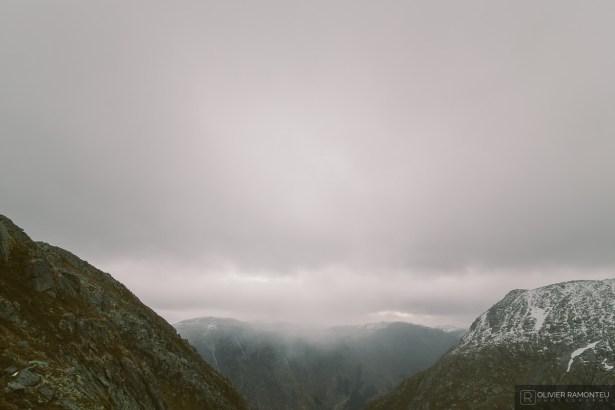 norvege suede voyage photographie roadtrip 2016 10 10237