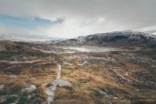 norvege suede voyage photographie roadtrip 2016 10 10254