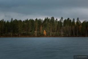 norvege suede voyage photographie roadtrip 2016 10 10284