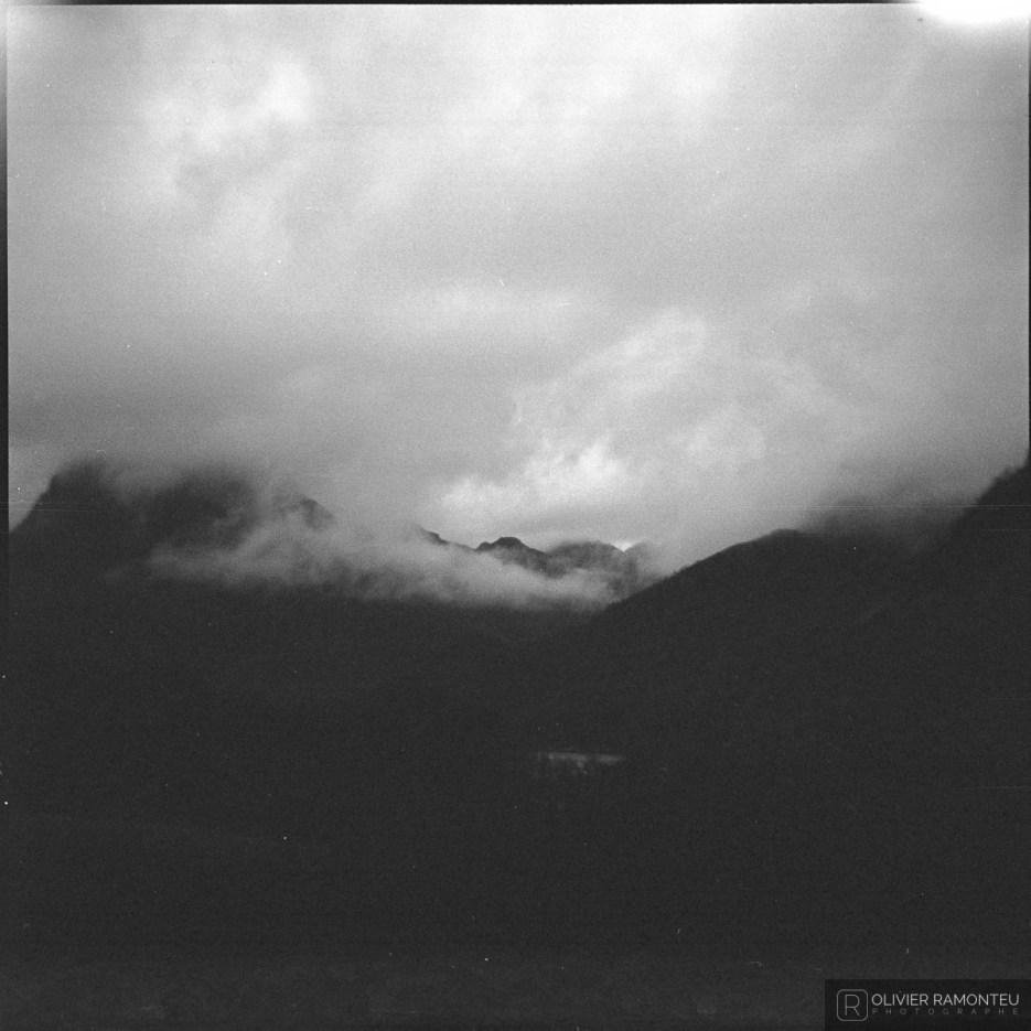 norvege suede voyage photographie roadtrip 2016 10 argentique 004