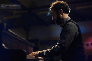 photo de pianiste