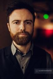 photo musicien pianiste
