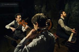 photo musique classique