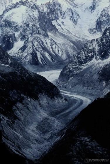 photo paysage montagne lac blanc chamonix 2015 09 34365 1200px