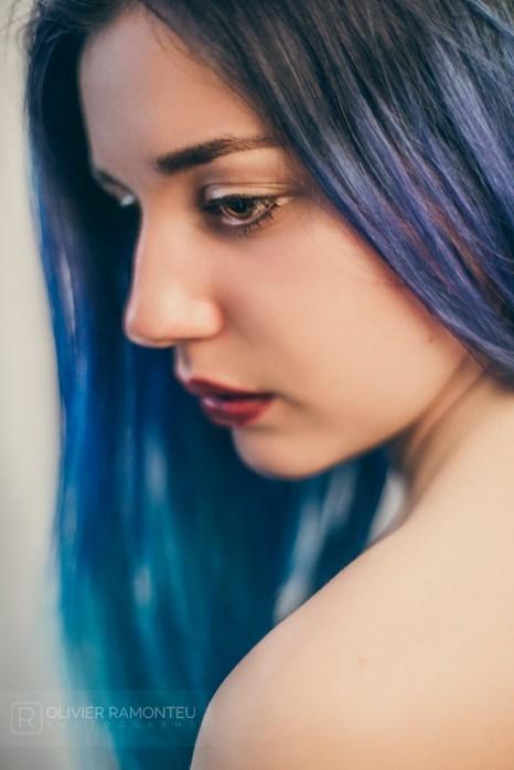photo studio cheveux bleus douceur natsumii 2015 04 25660 1024px