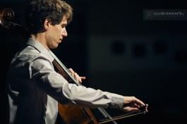 photo violoncelle classique concert