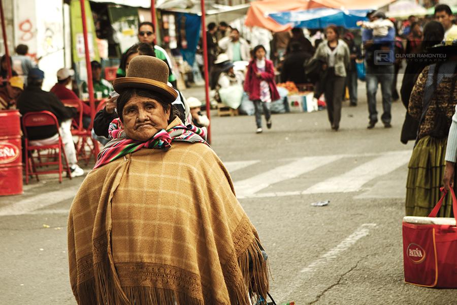 photo-voyage-bolivie-la-paz-carnaval-2012-08-006-900px