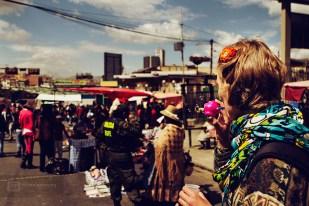 photo-voyage-bolivie-la-paz-carnaval-2012-08-007-900px