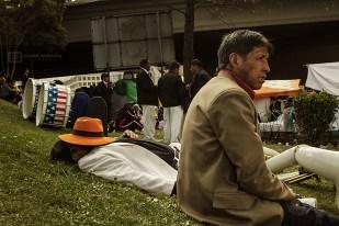 photo-voyage-bolivie-la-paz-carnaval-2012-08-009-900px