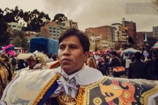 photo-voyage-bolivie-la-paz-carnaval-2012-08-017-900px