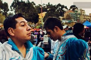 photo-voyage-bolivie-la-paz-carnaval-2012-08-019-900px