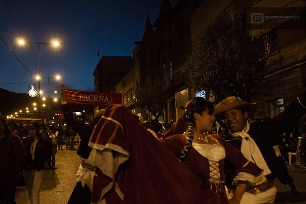photo-voyage-bolivie-la-paz-carnaval-2012-08-022-900px