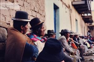 photo-voyage-bolivie-lac-titicaca-2012-07-Perou&Bolivie-Argentique-038-900px