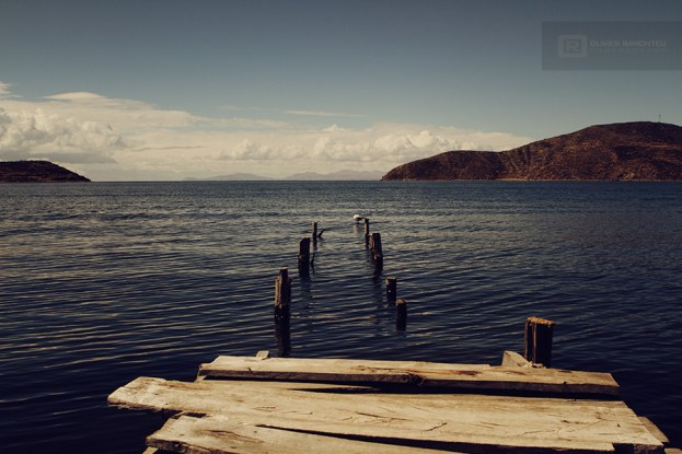 photo-voyage-bolivie-lac-titicaca-isladelsol-2012-07-383-900px