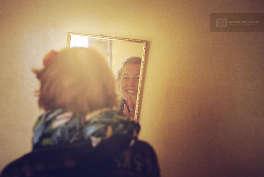 photo-voyage-bolivie-portraits-alma-2012-08-Perou&Bolivie-Argentique-024-900px