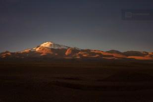 photo-voyage-bolivie-sud-lipez-salar-uyuni-2012-08-070-900px