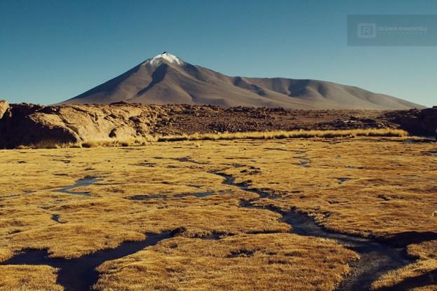 photo-voyage-bolivie-sud-lipez-salar-uyuni-2012-08-081-900px