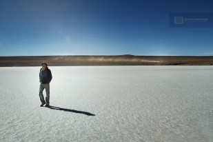 photo-voyage-bolivie-sud-lipez-salar-uyuni-2012-08-086-900px