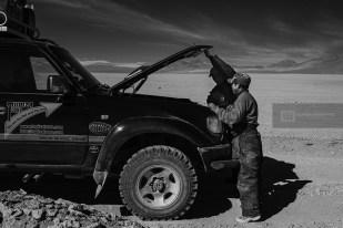photo-voyage-bolivie-sud-lipez-salar-uyuni-2012-08-089-900px
