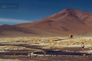photo-voyage-bolivie-sud-lipez-salar-uyuni-2012-08-091-900px