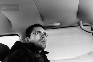photo-voyage-bolivie-sud-lipez-salar-uyuni-2012-08-096-900px