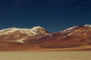photo-voyage-bolivie-sud-lipez-salar-uyuni-2012-08-098-900px