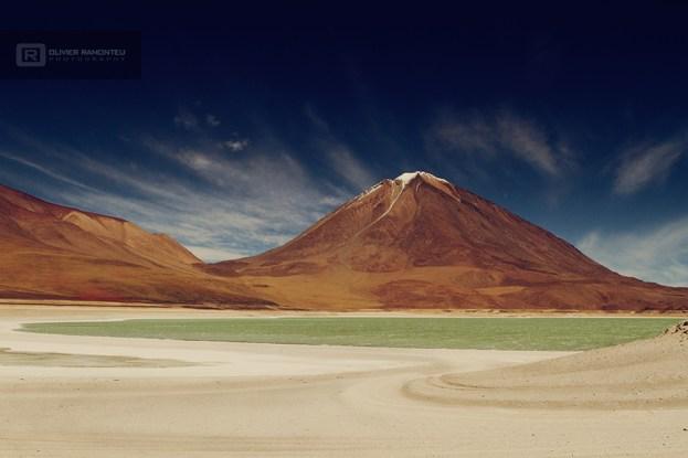 photo-voyage-bolivie-sud-lipez-salar-uyuni-2012-08-100-900px