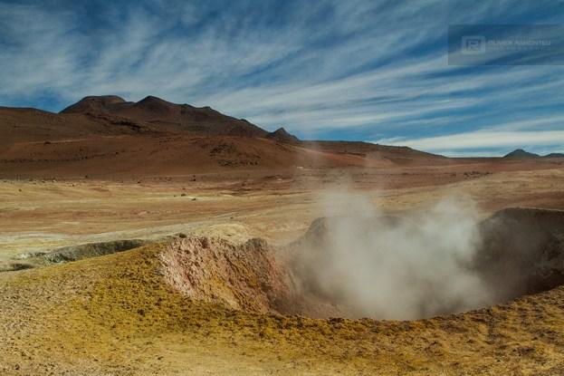 photo-voyage-bolivie-sud-lipez-salar-uyuni-2012-08-105-900px